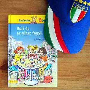 bori_olasz